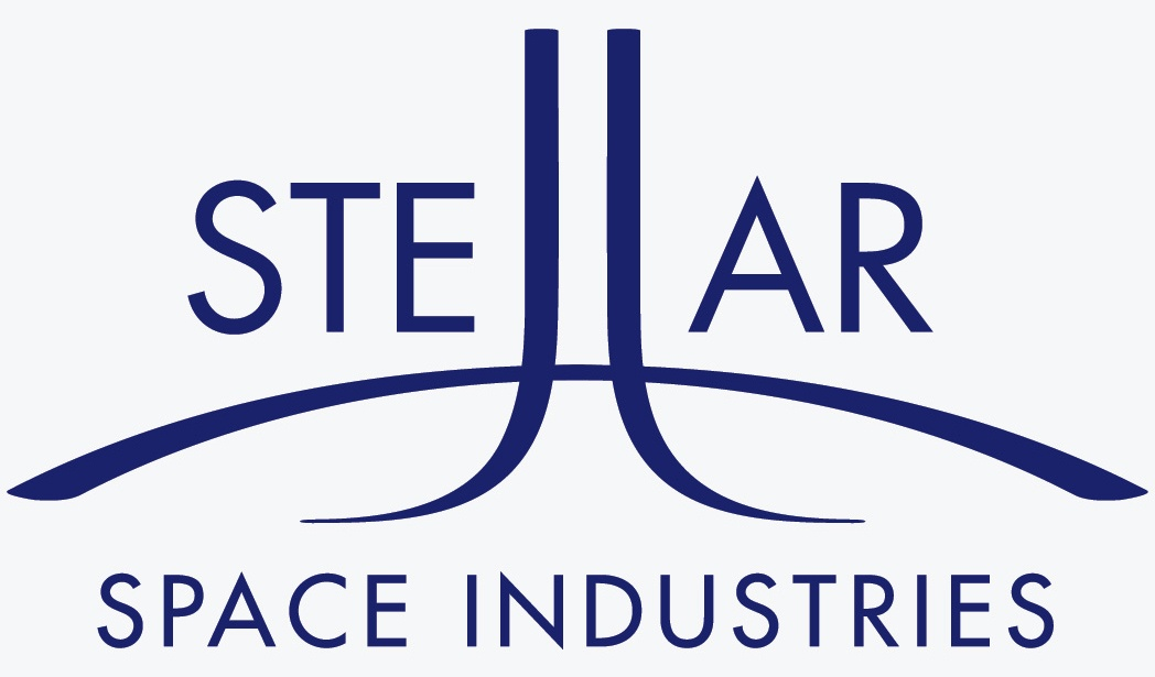 Stellar Space Industries