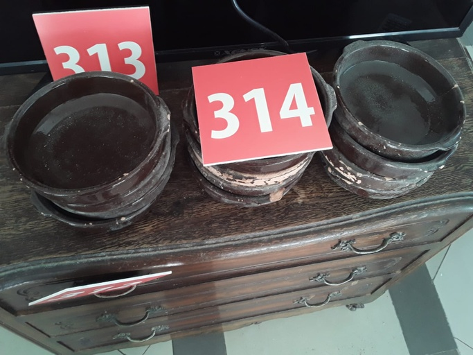Lote 314