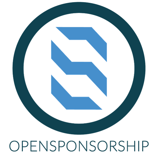 Photo of OpenSponsorship