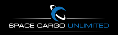Space Cargo Unlimited (Space-CU, Space Biology Unlimited)