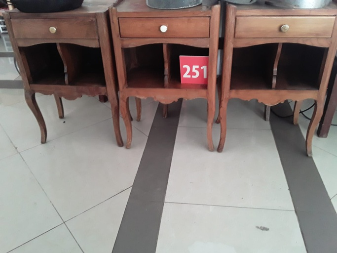 Lote 251