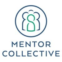 Photo of Mentor Collective
