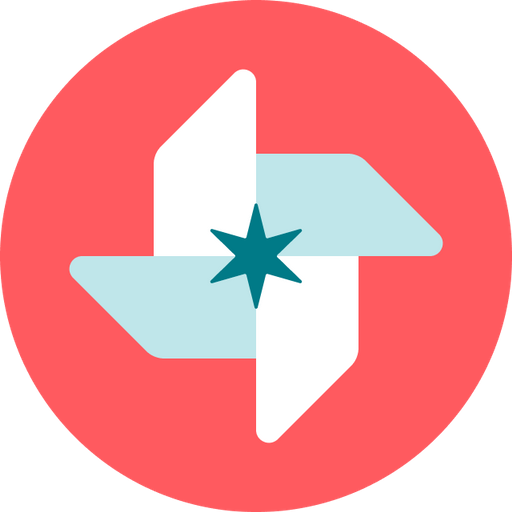 Windy City Hacks logo