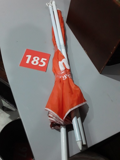 Lote 185