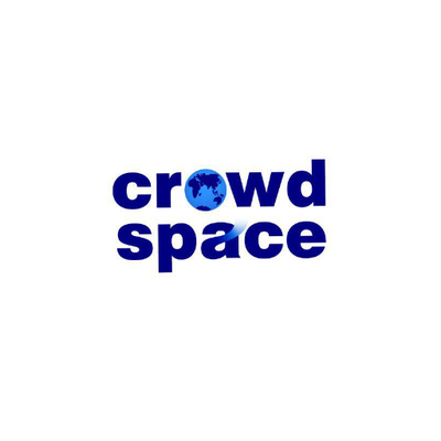 Crowdspace
