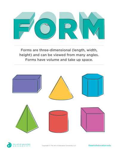 Form - FLEX Assessment