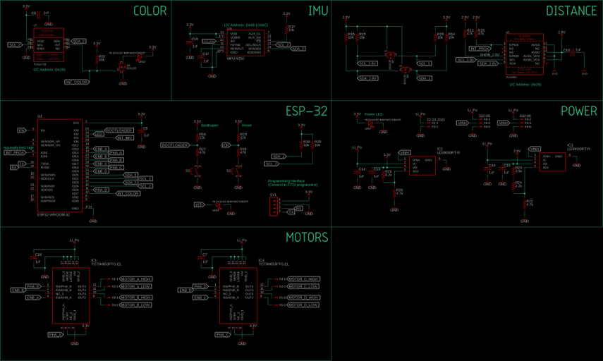gopher_bot_schematic.png