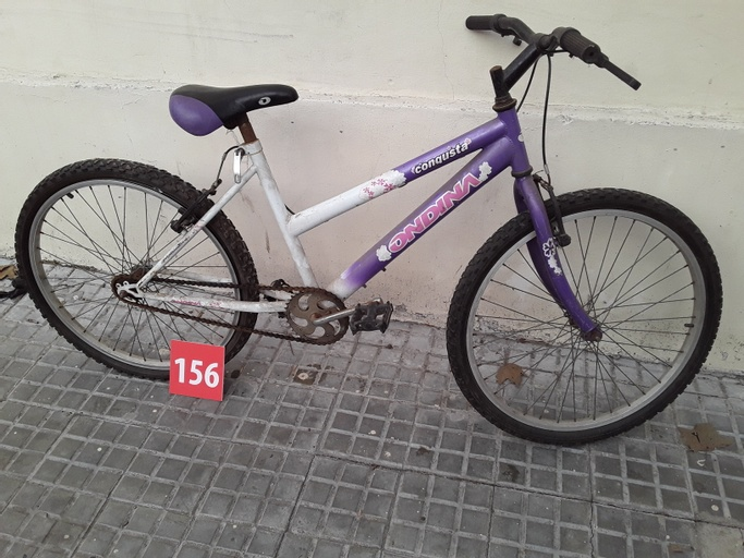 Lote 156