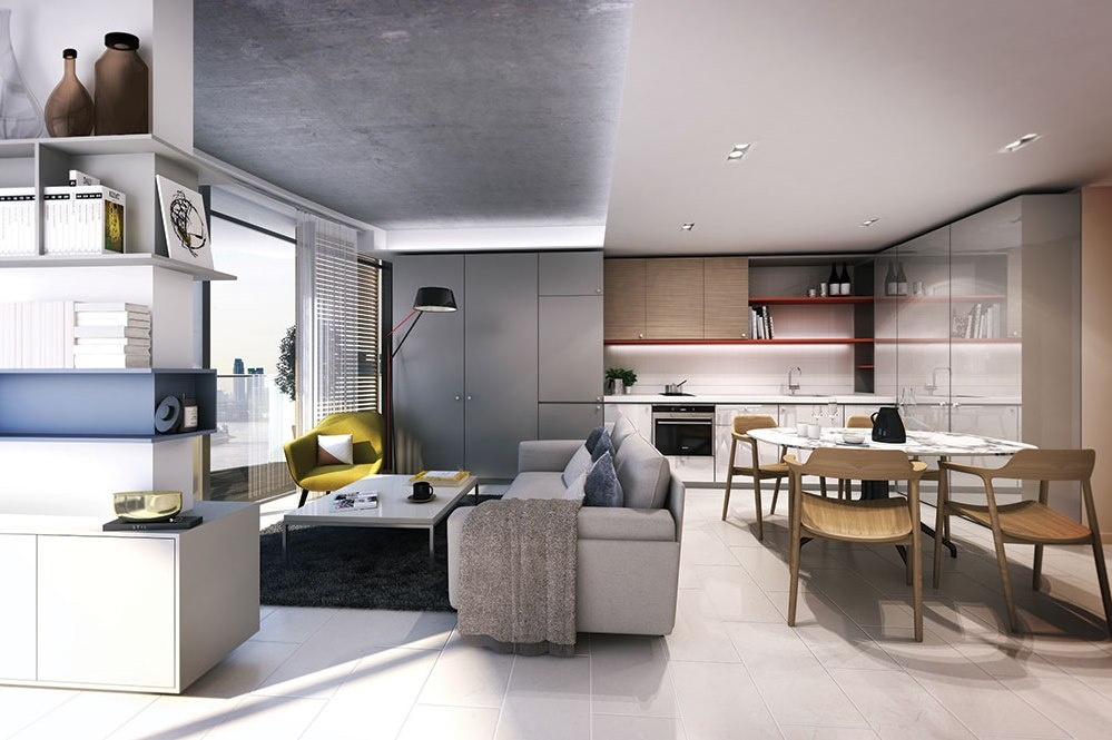 7 reasons why you need to consider buying a new build home