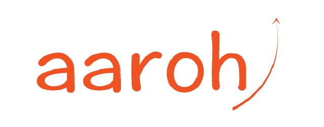 Aaroh Consulting