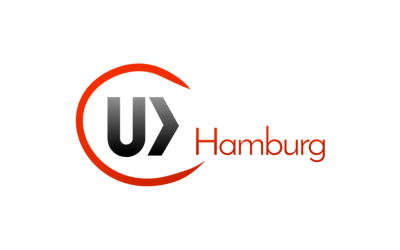 UX Roundtable HH