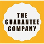 The Guarantee Company