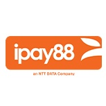 iPay88 Holding