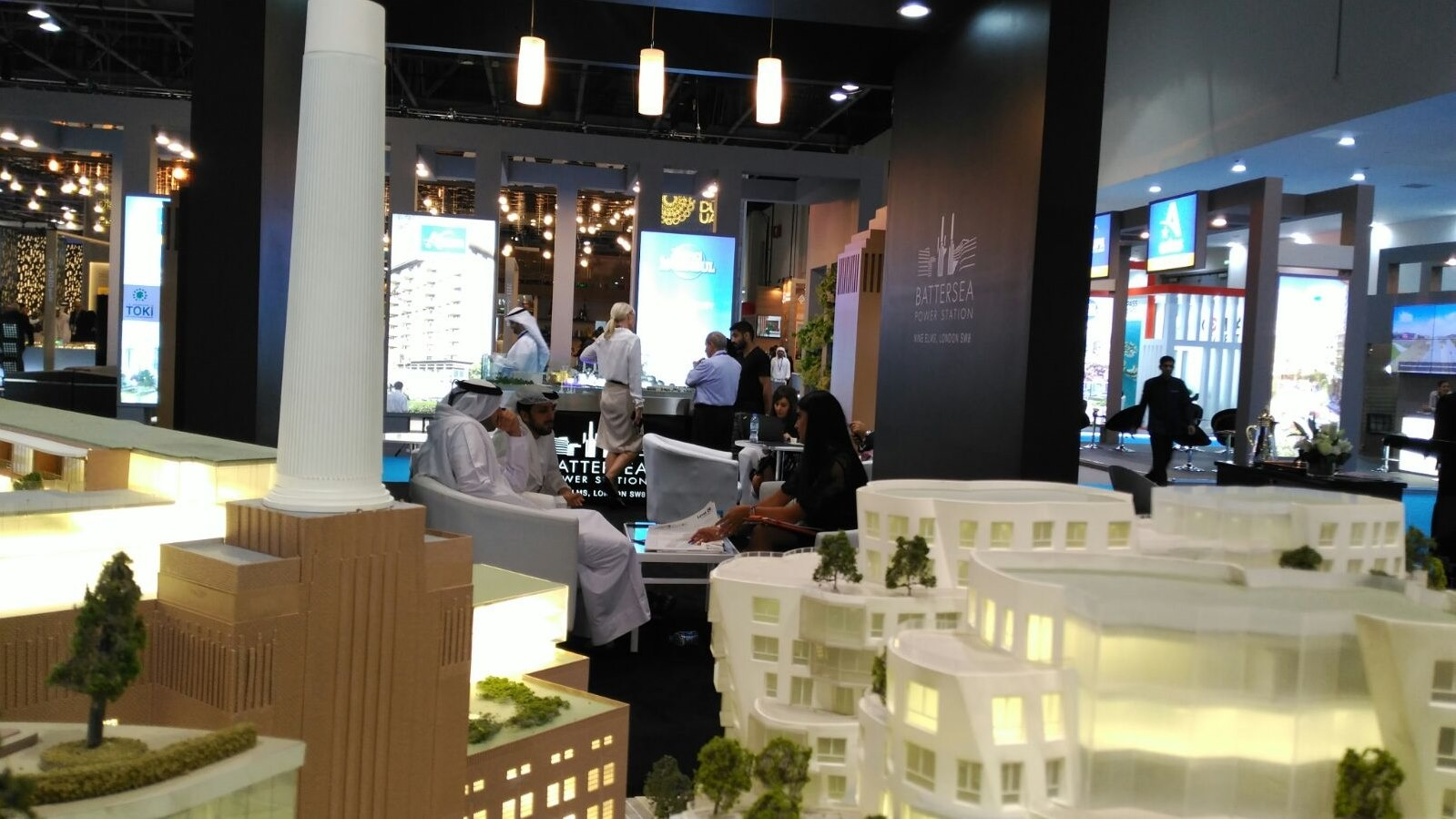 Our findings from Cityscape Global 2017