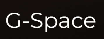 G-Space