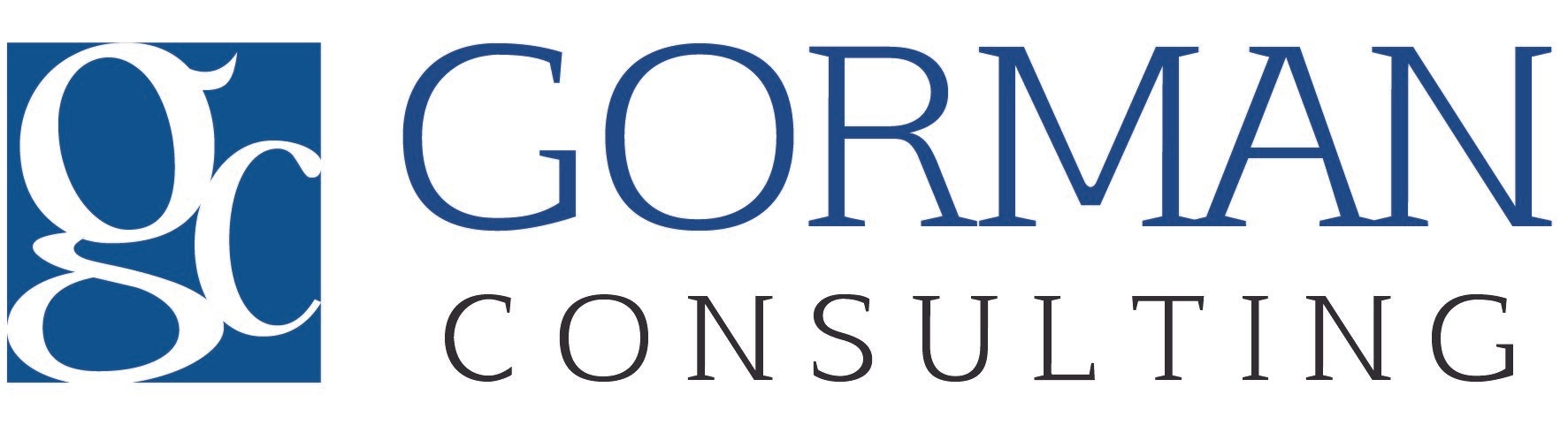 Photo of Gorman Consulting