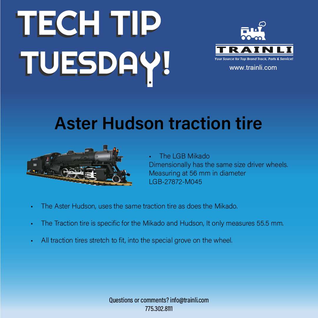 Aster Hudson Traction tire.png