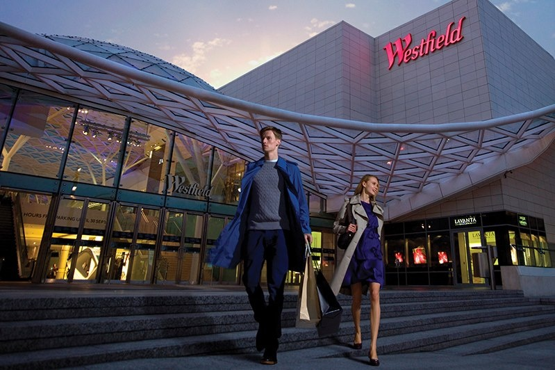Westfield sold to Unibail-Rodamco in a massive $24.7bn deal