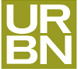Photo of URBN