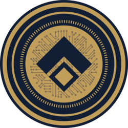 logo of featured expert reviews of cryptocurrency Digix
