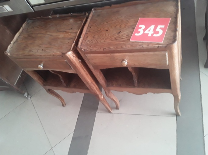 Lote 345
