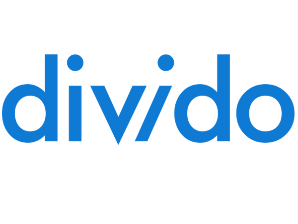 Divido Financial Services Limited