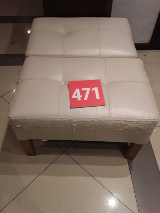 Lote 471