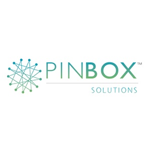 pinBox Solutions