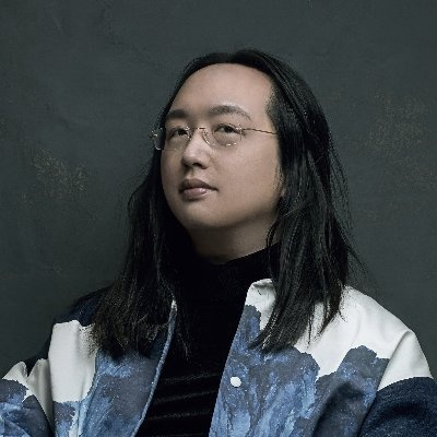 AMA with Audrey Tang