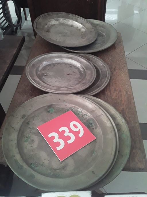Lote 339
