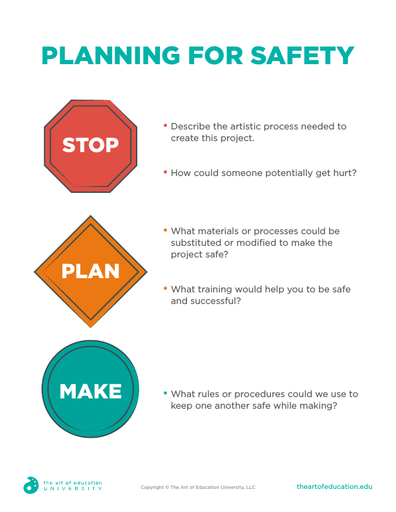 Planning for Safety - FLEX Resource