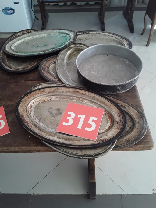 Lote 315