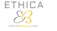 Ethica Logo.PNG