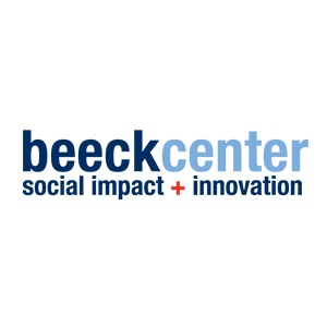 Beeck Center for Social Impact and Innovation, Georgetown University