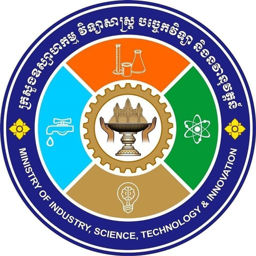 Ministry of Industry, Science, Technology and Innovation