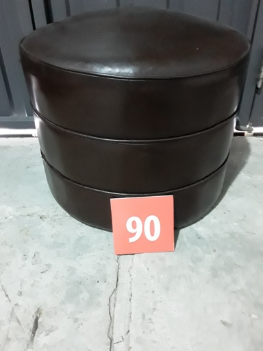 Lote 90
