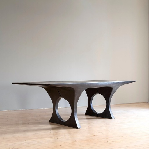 TWINS TABLE