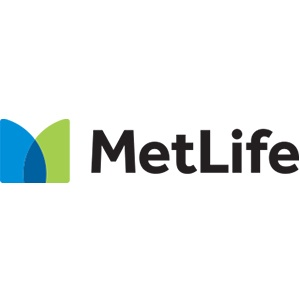 MetLife Foundation