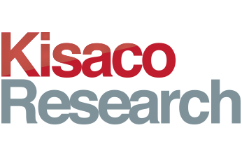 Kisaco Research