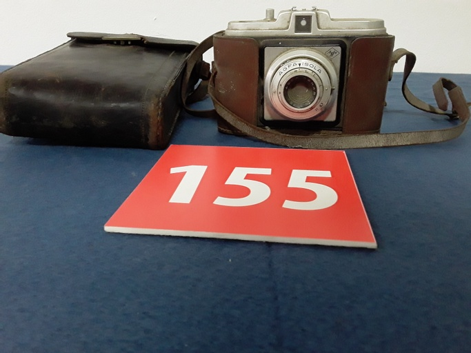 Lote 155