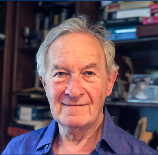 Simon Schama: The Great Gallery Tours