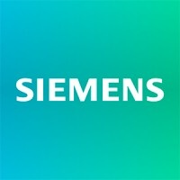 Siemens Mobility Limited - Yunex