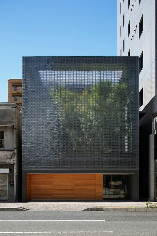 Image from www.archdaily.com on 2020-08-16 at 2.15.55 PM.jpeg