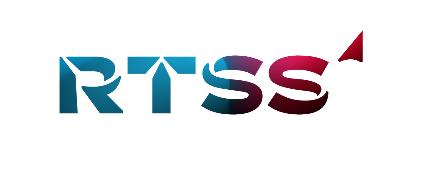 RTSS (Reusable Vehicles Space Systems, MKTC)