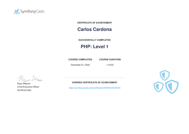 sfcasts-certificate-php-level-1-1.png