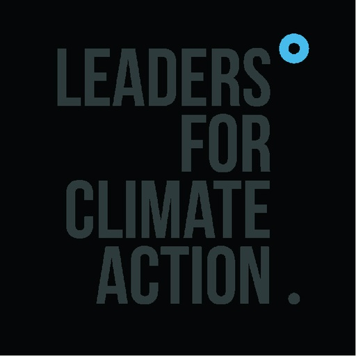 General Partner at Earlybird Venture Capital, Co-founder at Leaders for Climate Action