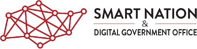 Smart Nation and Digital Government Office