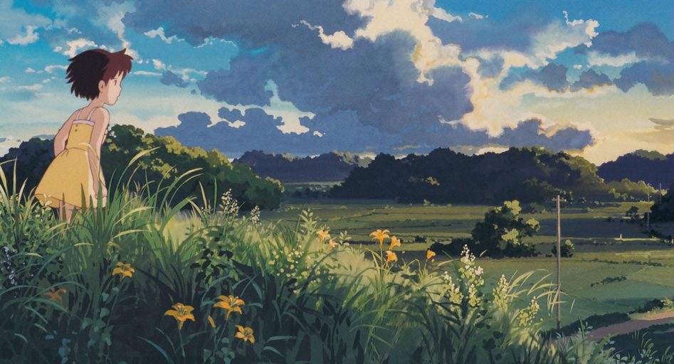 Image from www.ghibli.jp on 2020-12-24 at 1.07.35 PM.jpeg