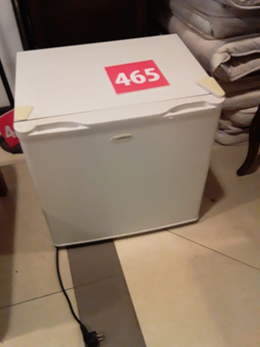 Lote 465