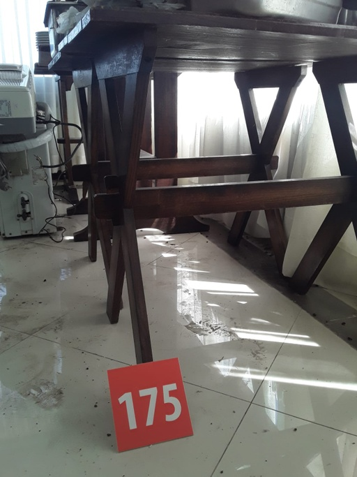Lote 175